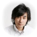 桜田 ケイ先生