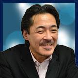 神咲蓮先生