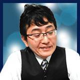 颯一斗先生