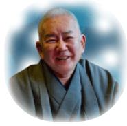 国生 武嗣先生